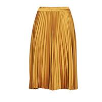 Ruhák Női Szoknyák Betty London NAXE Mustár sárga