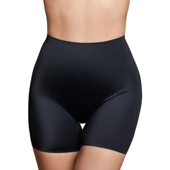 Fehérnemű Női Alakformáló termékek Bye Bra 1215 Fekete