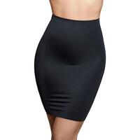 Fehérnemű Női Alakformáló termékek Bye Bra 1225 Fekete