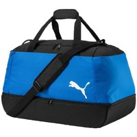 Táskák Sporttáskák Puma Pro Training II Football Bag