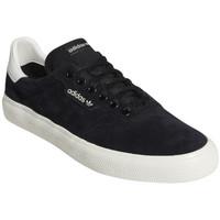 Cipők Deszkás cipők adidas Originals 3mc Fekete