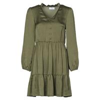 Ruhák Női Rövid ruhák Betty London NULIE Keki