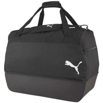 Táskák Utazó táskák Puma Teamgoal 23 Teambag Medium Grafitowe