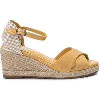 Cipők Női Szandálok / Saruk Xti 34230 AMARILLO Amarillo
