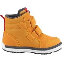 Cipők Gyerek Hótaposók Reima Patter 4