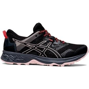 Cipők Női Fitnesz Asics Gelsonoma 5