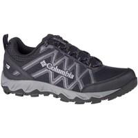 Cipők Férfi Túracipők Columbia Peakfreak X2