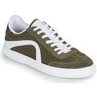 Cipők Férfi Rövid szárú edzőcipők André POLO 2 Keki
