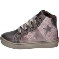 Cipők Lány Divat edzőcipők Asso BK224 Más