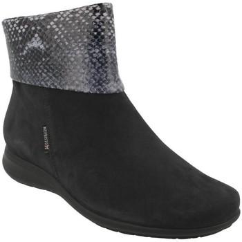 Cipők Női Bokacsizmák Mephisto  Azul
