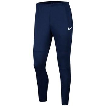 Ruhák Férfi Legging-ek Nike Park 20 Fekete