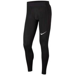 Ruhák Férfi Legging-ek Nike Gardien I Padded Fekete