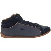 Cipők Női Hótaposók Lacoste Missano Mid 5 Srw