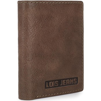 Táskák Férfi Pénztárcák Lois KODIAK férfi bőr pénztárca Szóval