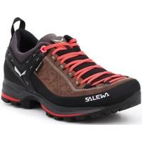 Cipők Női Fitnesz Salewa WS Mtn Trainer 2 Gtx