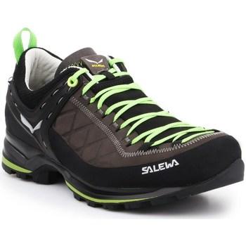 Cipők Férfi Fitnesz Salewa MS Mtn Trainer 2 L