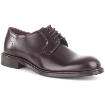 Cipők Férfi Oxford cipők John Spencer 11239 5610 Brown