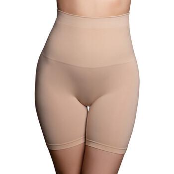 Fehérnemű Női Alakformáló termékek Bye Bra 1100 Bézs
