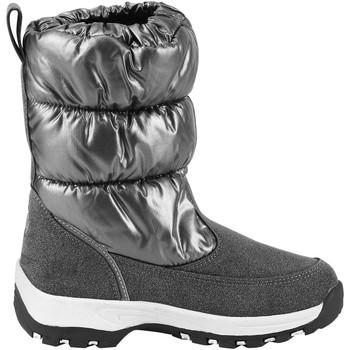 Cipők Gyerek Hótaposók Reima Vimpeli 46