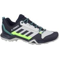 Cipők Férfi Túracipők adidas Originals Terrex AX3 Hiking