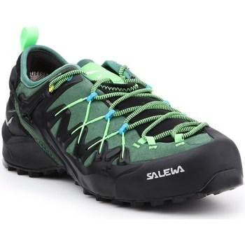 Cipők Férfi Túracipők Salewa MS Wildfire Edge Gtx