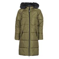 Ruhák Női Steppelt kabátok Only ONLMONICA Keki