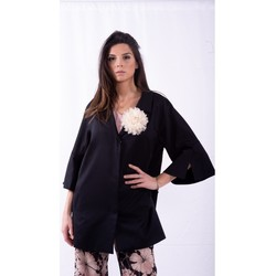 Ruhák Női Kabátok Persona By Marina Rinaldi TIBET Színtelen