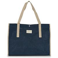 Táskák Női Bevásárló szatyrok / Bevásárló táskák Banana Moon ZENON WODONGA Tengerész