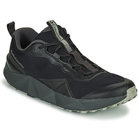 Cipők Férfi Multisport Columbia FACET 15 Fekete