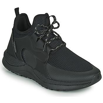 Cipők Férfi Multisport Columbia SH/FT AURORA PRIME Fekete