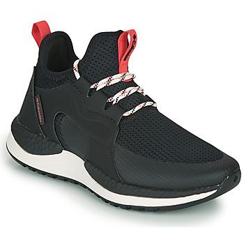 Cipők Női Multisport Columbia SH/FT AURORA PRIME Fekete