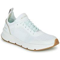 Cipők Női Multisport Columbia SUMMERTIDE Fehér