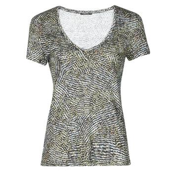 Ruhák Női Rövid ujjú pólók One Step MILLET Keki