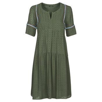 Ruhák Női Rövid ruhák One Step RAFIA Keki