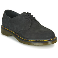 Cipők Oxford cipők Dr Martens 1461 Fekete