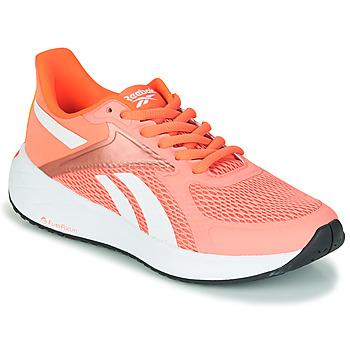 Cipők Női Futócipők Reebok Sport ENERGEN RUN Korall