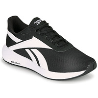 Cipők Férfi Futócipők Reebok Sport ENERGEN PLUS Fekete  / Fehér