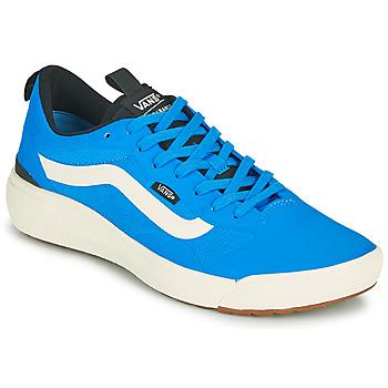 Cipők Férfi Rövid szárú edzőcipők Vans ULTRARANGE EXO Kék