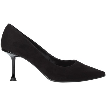 Cipők Női Félcipők Grace Shoes 772001 Fekete