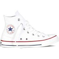 Cipők Férfi Divat edzőcipők Converse M7650C Fehér