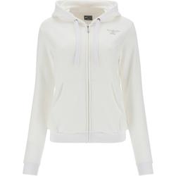 Ruhák Női Kabátok Freddy F0WBRS1 Fehér