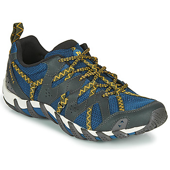 Cipők Férfi Vízi cipők Merrell WATERPRO MAIPO 2 Kék