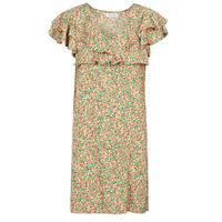 Ruhák Női Rövid ruhák Molly Bracken LA171BP21 Sokszínű