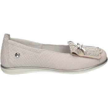 Cipők Gyerek Balerina cipők  Melania ME2056D7E.A Fehér