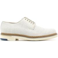 Cipők Férfi Oxford cipők Brimarts 317364 Szürke
