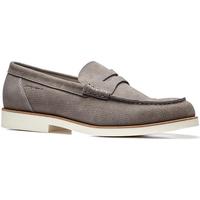 Cipők Férfi Mokkaszínek Stonefly 110777 Mások