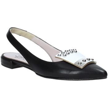 Cipők Női Szandálok / Saruk Grace Shoes 521011 Fekete