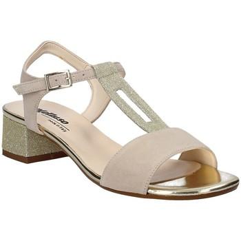 Cipők Női Szandálok / Saruk Melluso K35106 Mások