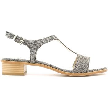 Cipők Női Szandálok / Saruk Keys 5409 Barna