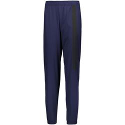Ruhák Női Futónadrágok / Melegítők Calvin Klein Jeans 00GWH8P682 Kék